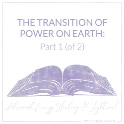 ascension, lightworker, disclosure, full disclosure, transition of power, dark forces, war on consciousness, light forces