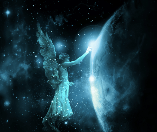 lightwarriors, earth angel, support a lightworker, sponsor a lightworker, earth guardian