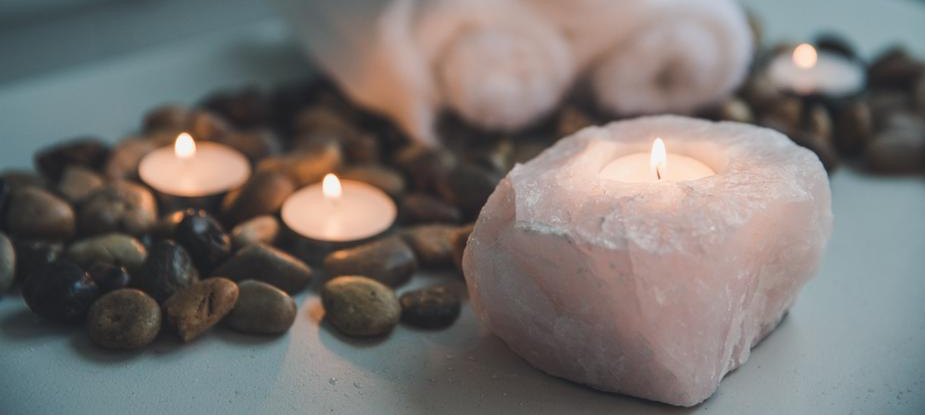 meditation, energy healing, eclipse, silent meditation, soul coaching