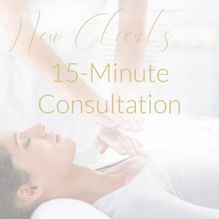 consultation, free consult, spiritual awakening, energy healing consultation, energy healing