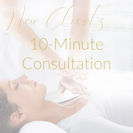 consultation, free consult, free consultation, energy healing consultation, consult a healer