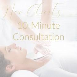 consultation, free consult, spiritual awakening, energy healing consultation, consult a healer