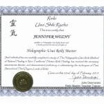 reiki master, reiki 1 2 3, energy healer, energy healing, master healer