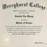 masters degree, applied intelligence degree, national security, intelligence analysis