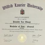 psychology degree, bachelors degree, bachelor of arts, psychology