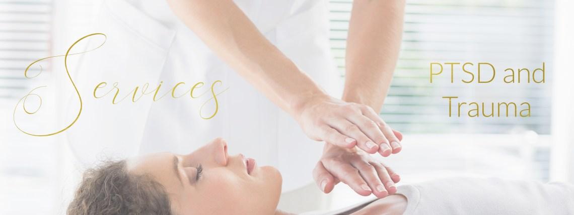 healing ptsd, healing from trauma, soul of ptsd, psychic ptsd, lightworker trauma
