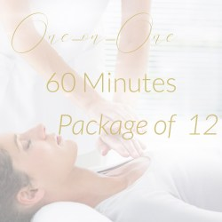 shamanic healing, 60 minute appointment, hour appointment, energy healing, life coaching, spiritual healing
