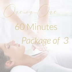 energy healer, spiritual development, distant healing appointment, reiki healing, awakening help, ascension help