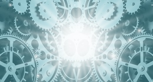 karma, mechanics of karma, how does karma work, is karma real