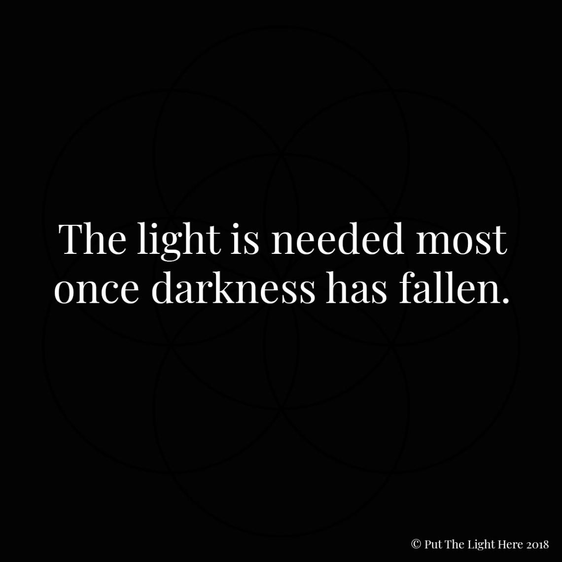lightworker, light vs dark, what is a lightworker, lightwarrior