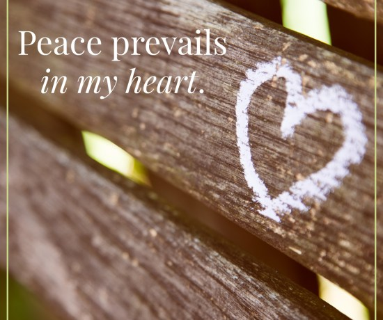 jamez picard, peace prevail on earth, inner peace, soul healing, healing humankind