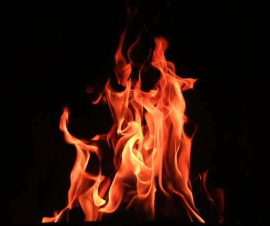 cullan smith, breath of fire, mental clarity, pranayama, detox