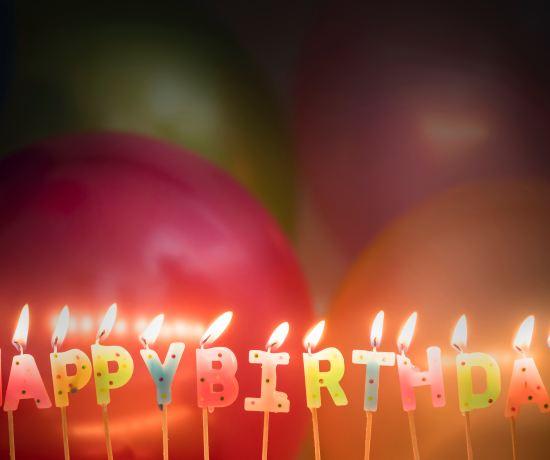 happy birthday, rawpixel, put the light here, spiritual journey
