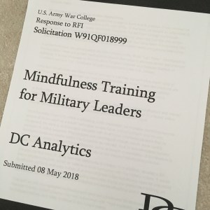 kundalini yoga military, kundalini yoga, request for information