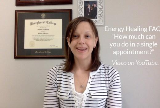 energy healing, energy healer, advanced healing, willingness to heal, healing takes work