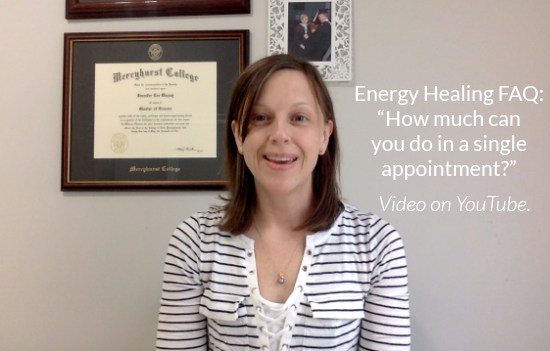 energy healing, energy healer, advanced healing, willingness to heal, healing takes work