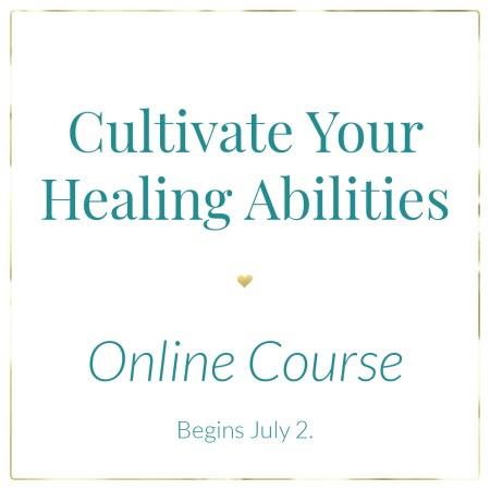 online course, course healing, online course healing, energy healing course, reiki course online