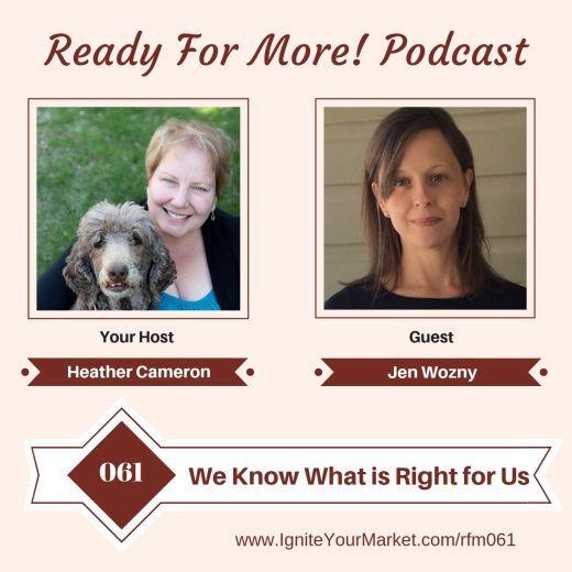 wellness podcast, conscious business, spiritual business, spiritual entrepreneur, spiritual journey
