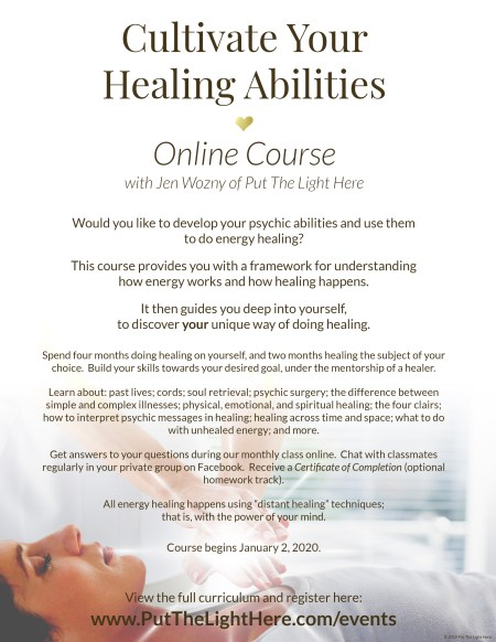 healing course, reiki course, shamanism course, lightworker course, who am i
