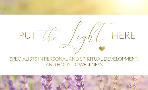 spiritual newsletter, holiday stress, spirituality, healing, halloween 2019, psychic security