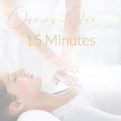 quick healing, past life healing, soul retrieval, ottawa healing, ottawa reiki