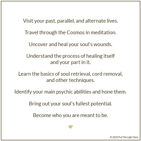 parallel lives, past lives, alternate realities, cosmos healing, cosmos meditation, advanced energy healing