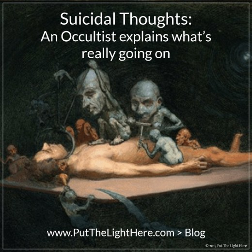 world suicide prevention day, suicidal thoughts, entity removal, holistic healing, shamanic healing