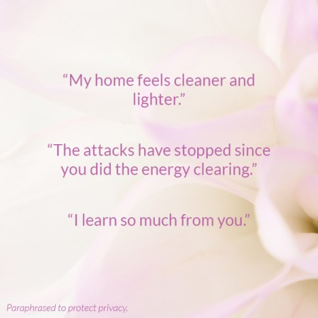 testimonial jen wozny, review jen wozny, testimonial put the light here, review put the light here, energy healing reviews