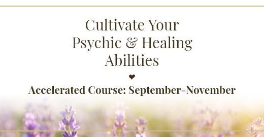 accelerated healing, advanced healing, advanced energy healing, online healing course, healing zoom