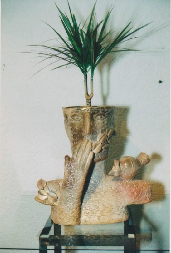 mara-linkaite-2002 3