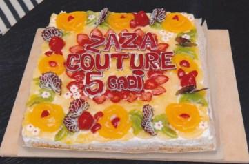zaza-2007 1