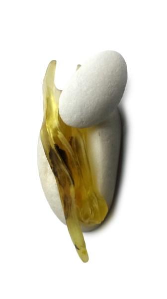 EMV_brooch 0_amber, marble, gold_2016