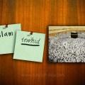 tewhid-islam