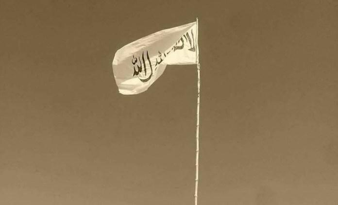 sehadet-zastava
