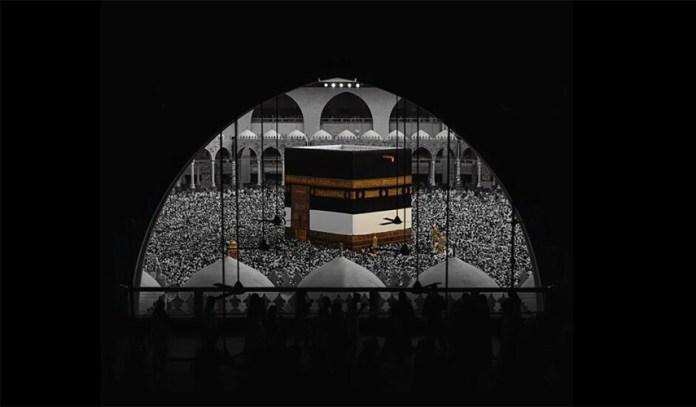 kaba-mekka-islam