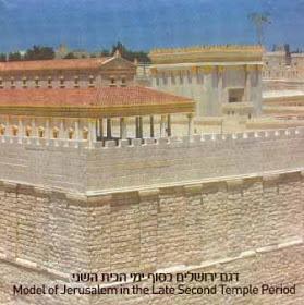 maketa-cionistickog-hrama-1