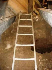 tunel-ispod-Akse