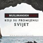 20-muslimanskih-izuma