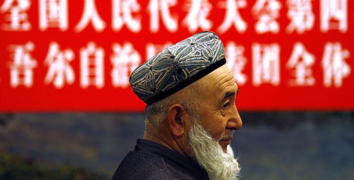 Kina zabranila post ramazana