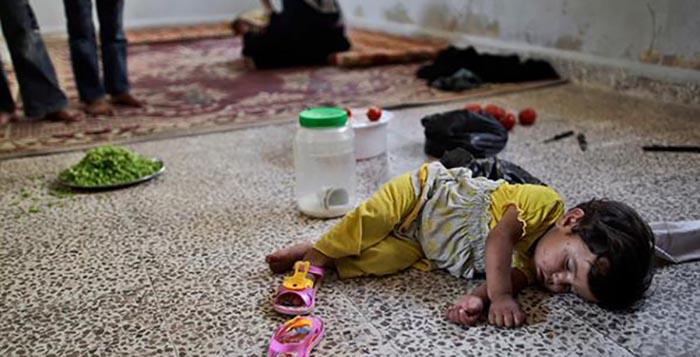 sirijsko-dijete-hrana