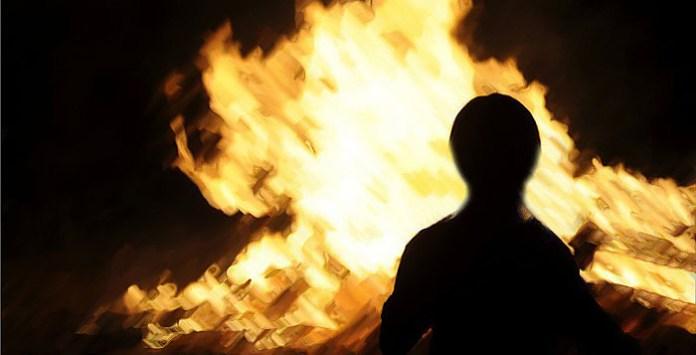 Zastita od vatre