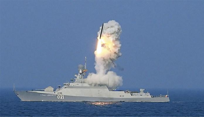 ruske balisticke rakete