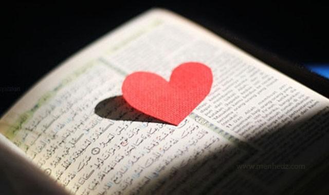 Kuran-srce-