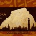 islamska historija