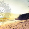 islam coast sun