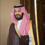 Mladi tagut Muhammed bin Selman