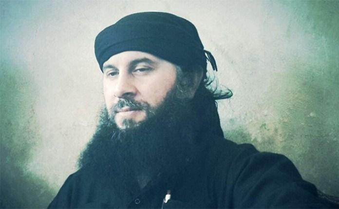 Salahuddin Šišani
