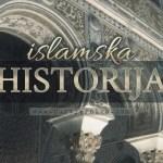 islamska historija, sira