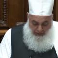 novi_zeland_imam_parlament_al_jazeera