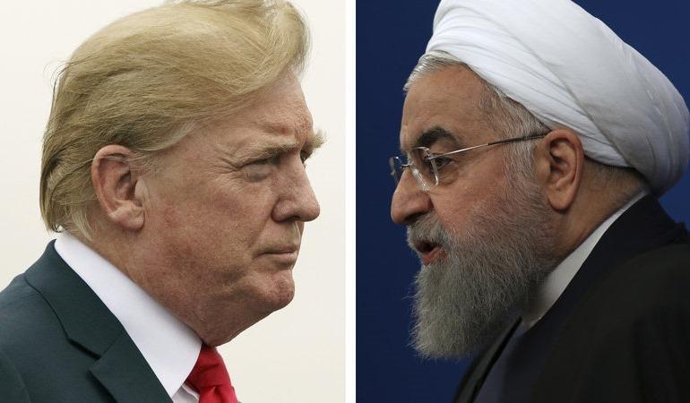 Tramp Ruhani